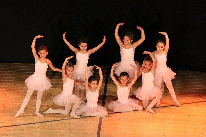 danzamica1