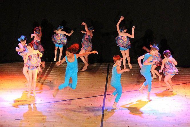 danzamica11