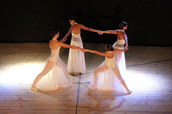 danzamica13