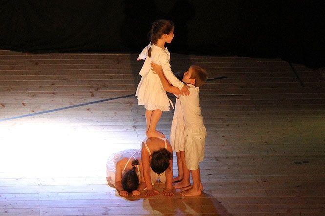 danzamica15