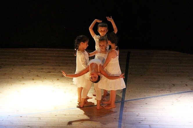 danzamica17