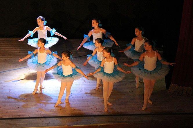 danzamica2