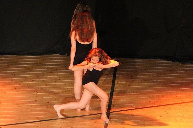 danzamica22