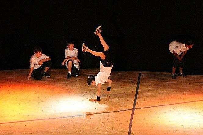 danzamica23