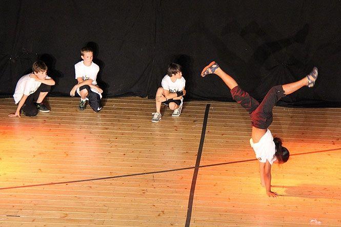 danzamica24