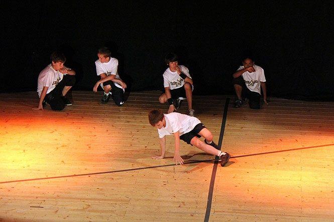 danzamica26