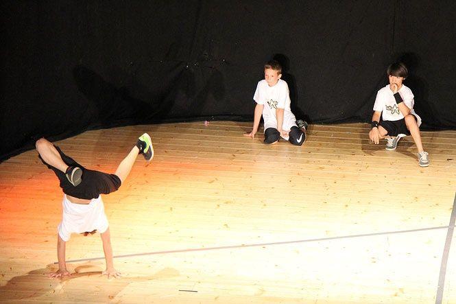 danzamica29