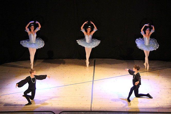 danzamica3