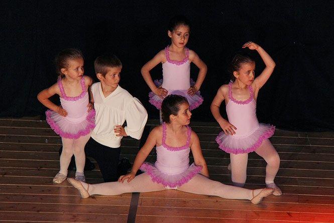 danzamica31