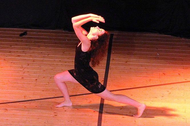danzamica4