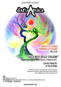 LOCANDINA SAGGIO 2017-01