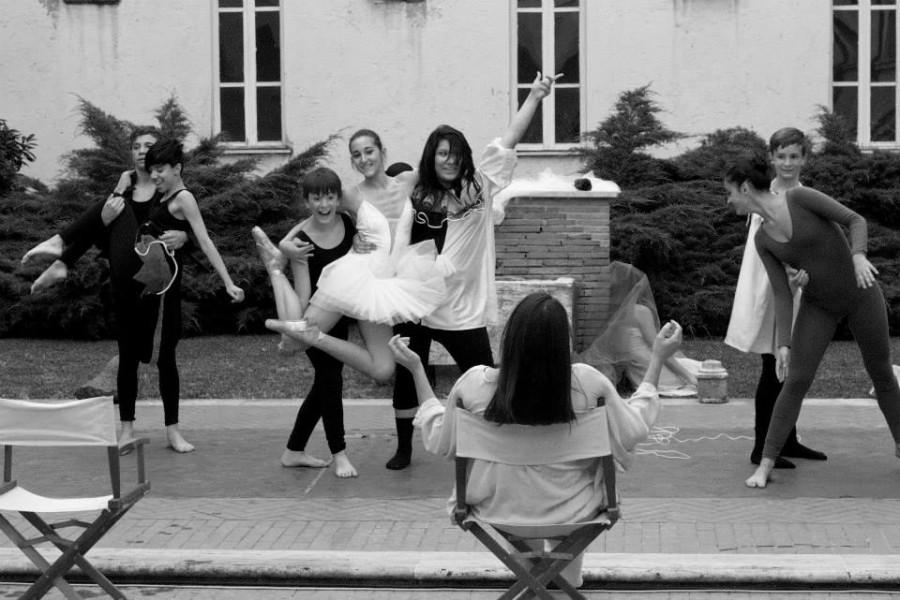 danzamica